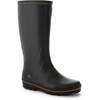 Viking Footwear Tracker - Botas de agua - negro
